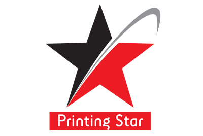 5c4a5a475 Printing star is a well-acclaimed company successfully delivering unmatched  quality printing services and is among the most trusted names in the  printing ...